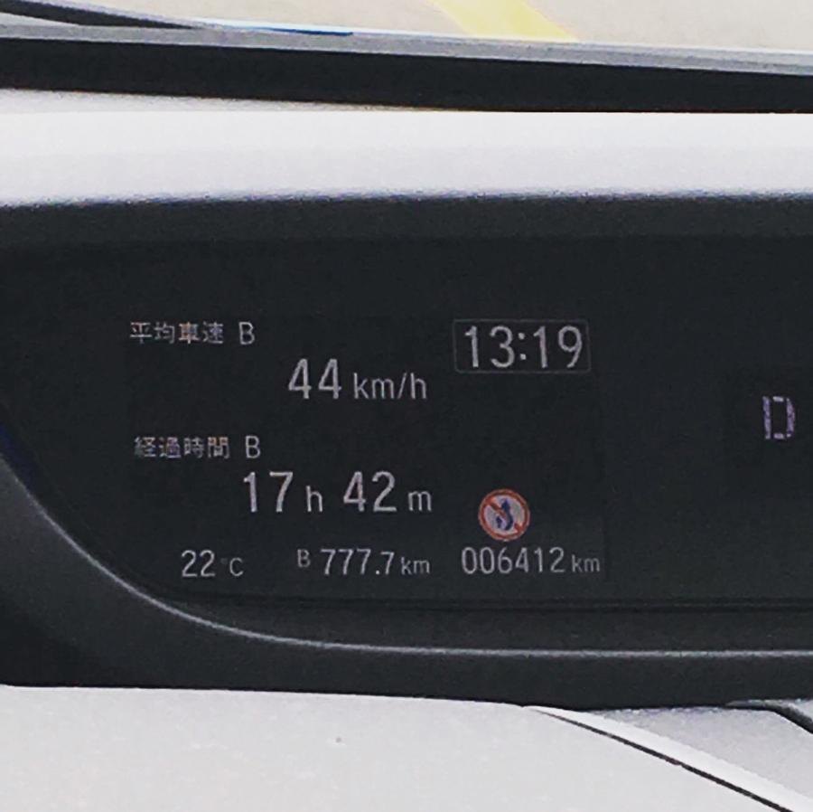 0822.4