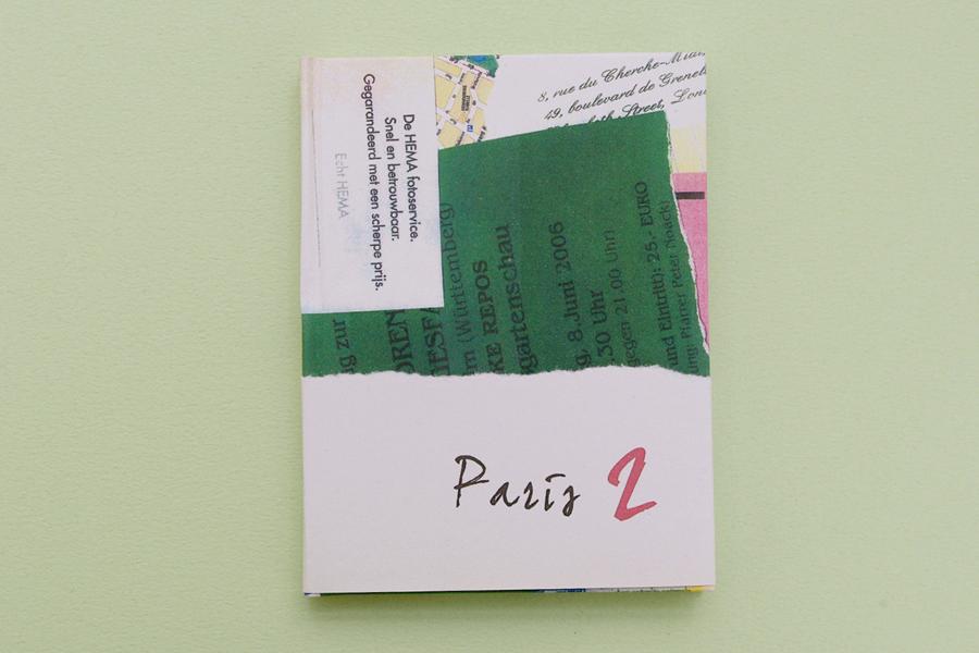 Paris2-1