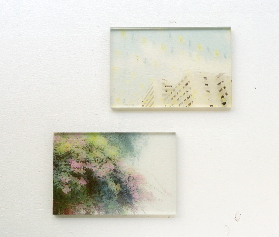 acrylpanel01