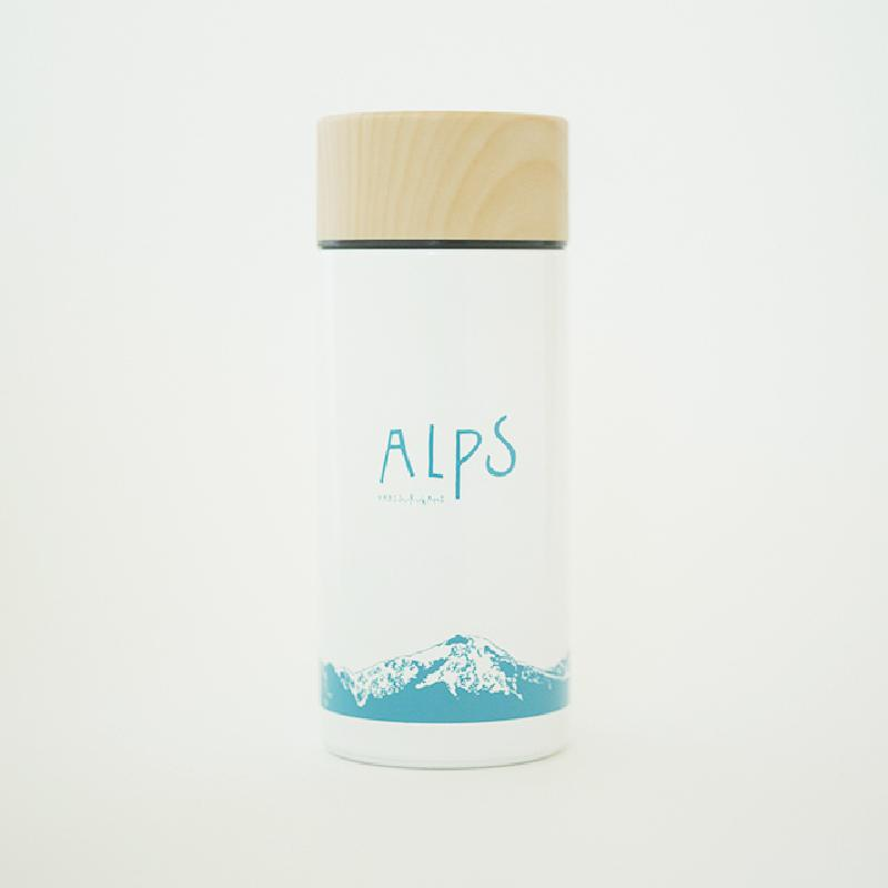 alpsthermobottle