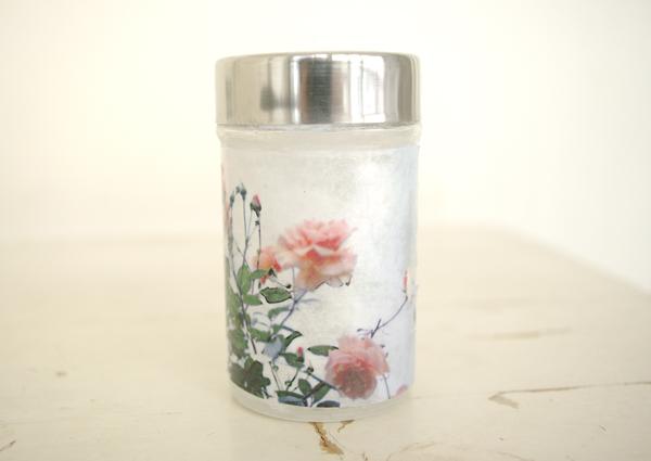 aromabottle2