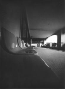 bench_posi