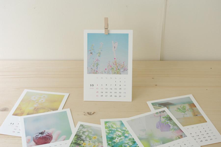 calendar2015_1