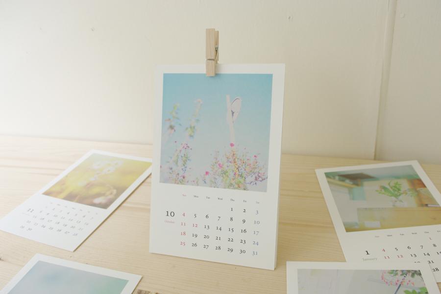 calendar2015_2