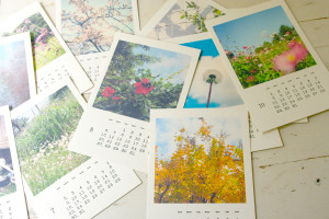 calendaraccordion_main2