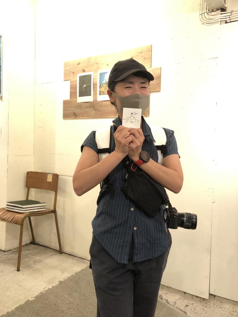 fotorikoya2-31
