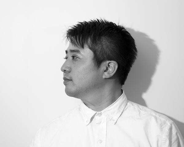 inoue_profile