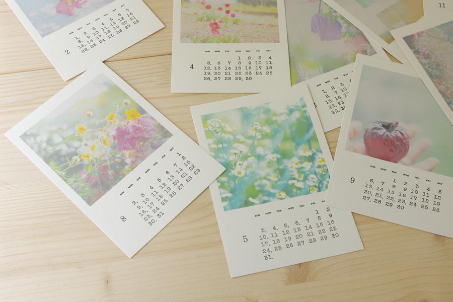 kyon_calendarWS3