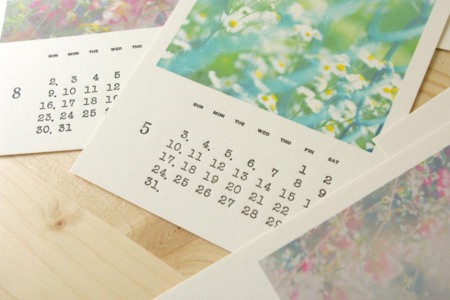 kyon_calendarWS4
