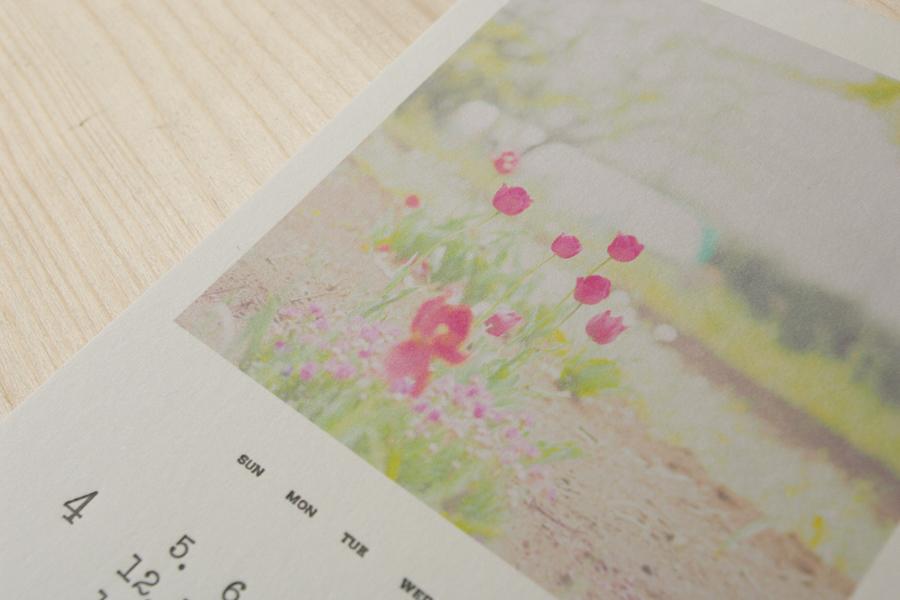 kyon_calendarWS5