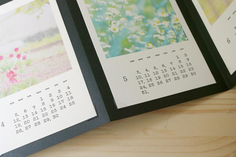 kyon_calendarWS6