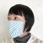 mask_image02