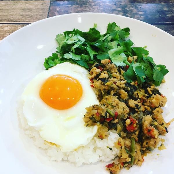 mitikusa_lunch