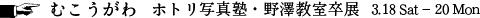 mukougawa_title