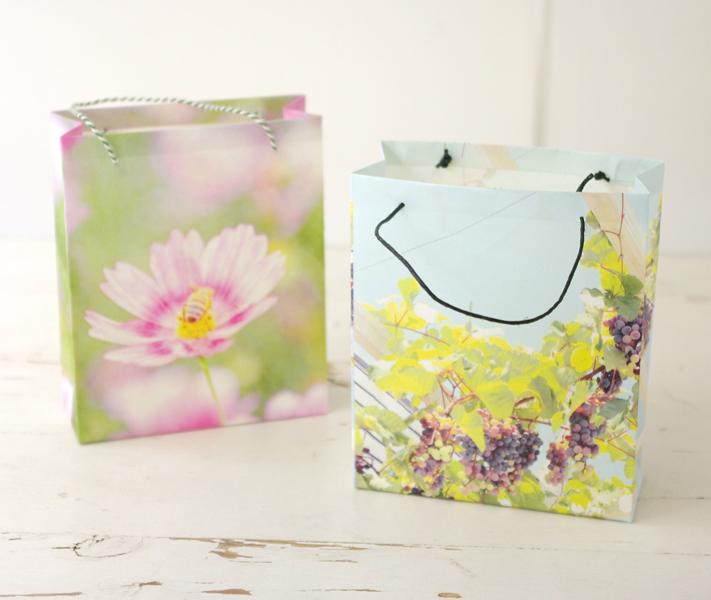 paperbag01