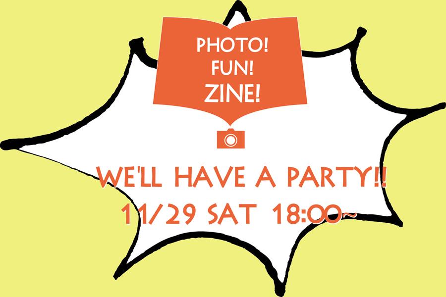 partynew2