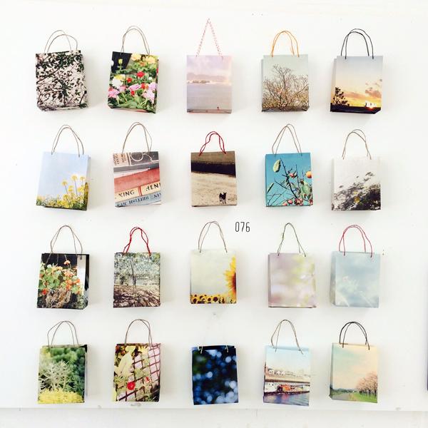 photopaperbag