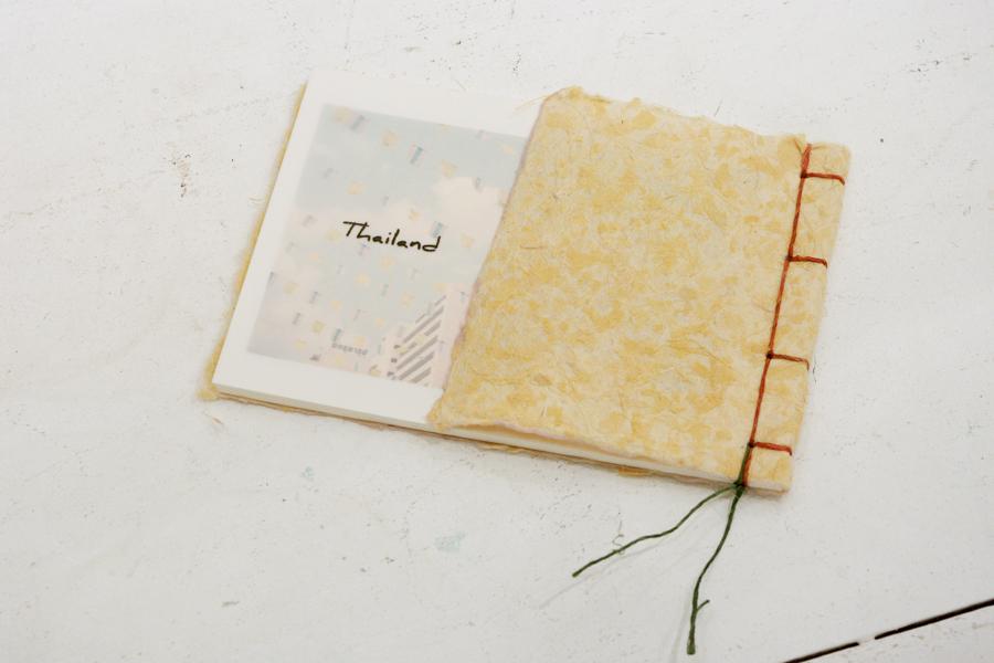 postcard_watoji1