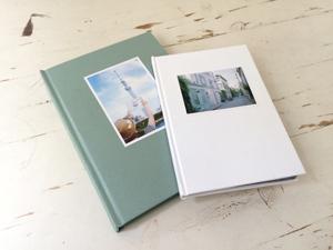 printbookws1
