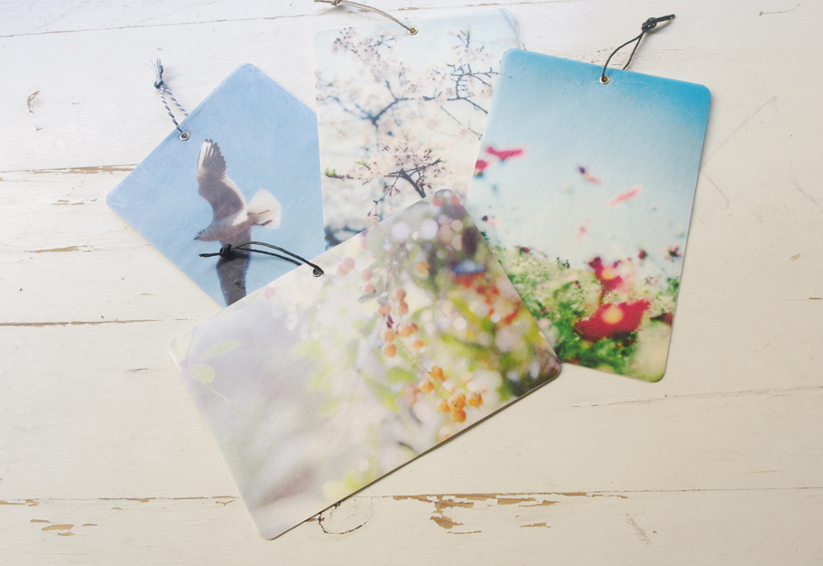 roubiki_postcard1
