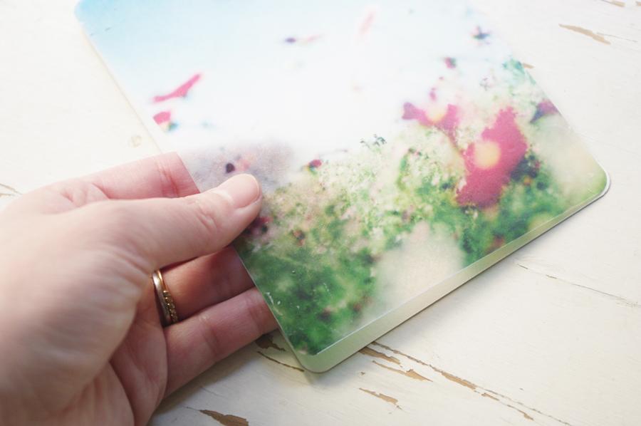 roubiki_postcard4