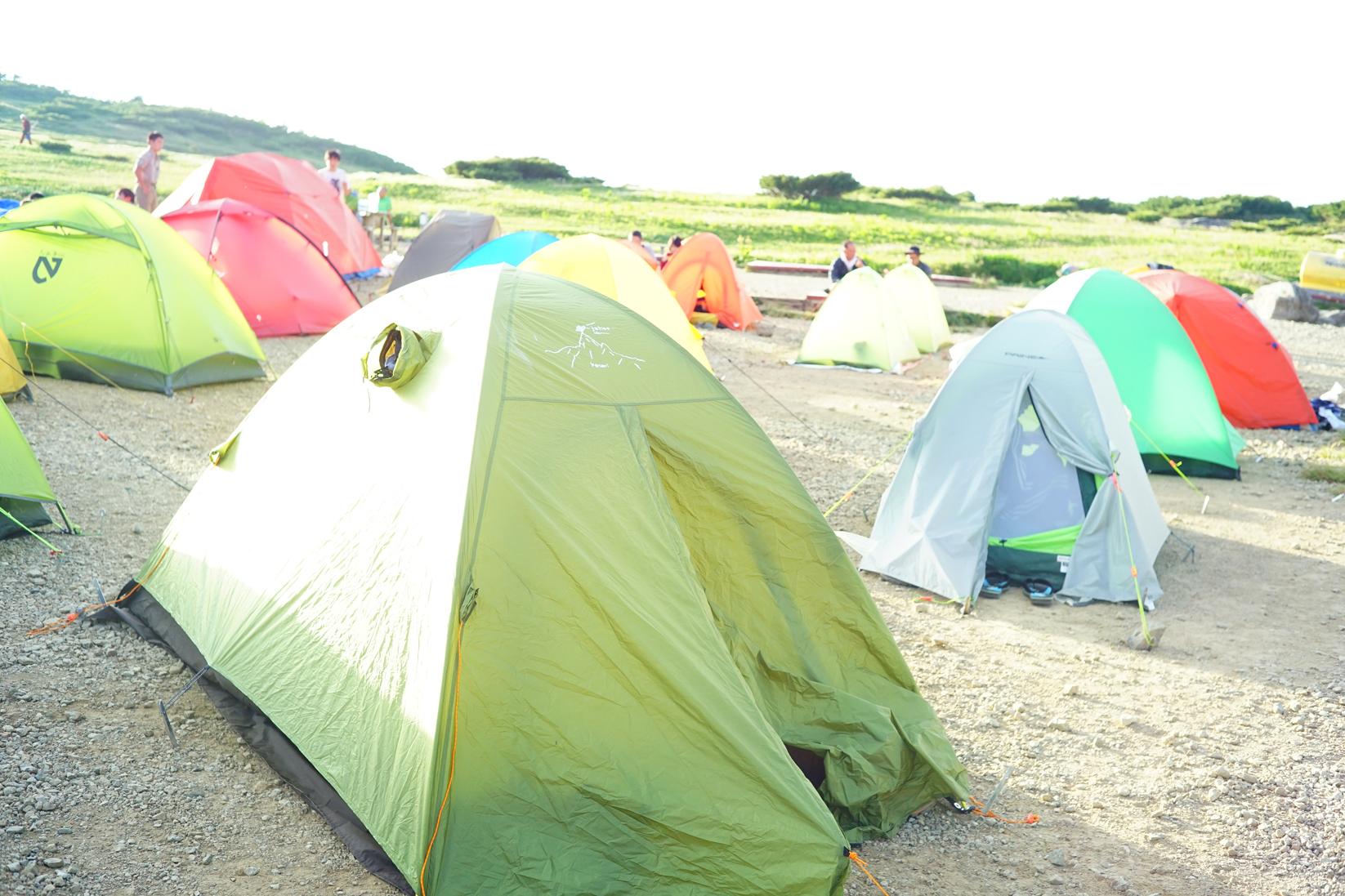 tent03
