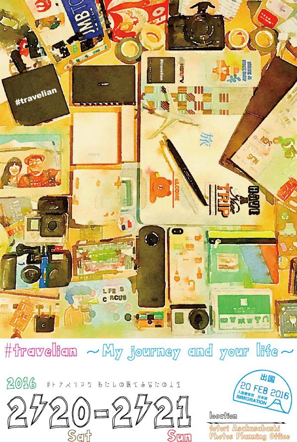 travelian_imageweb