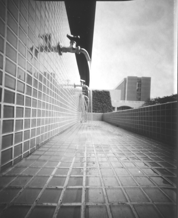 water_posi